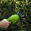 akumolatorske škarje za travo